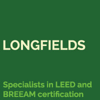 Home longfields leed and breeam certification specialists Certified new home specialist designation